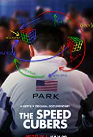 The Speed Cubers (2020)