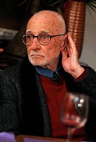 Primary photo for Mario Monicelli