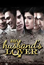 My Husband's Lover