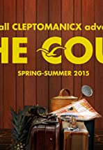 The Coup: A Small Cleptomanicx Adventure