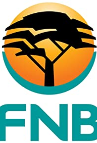 Primary photo for FNB: Cash Back