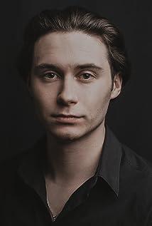 Lukasz Szczepanowski Picture