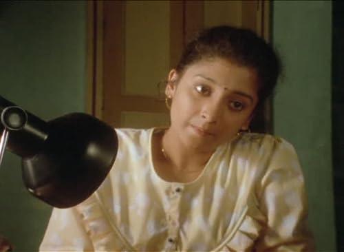 Lapandav Trailer