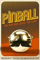 Pinball: The Man Who Saved the Game
