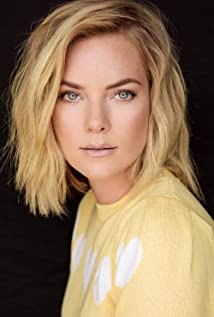 Cindy Busby Picture