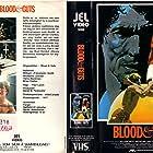 Blood & Guts (1978)