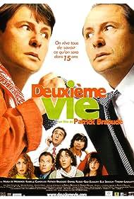 Deuxième vie (2000)