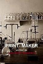 Print-Maker