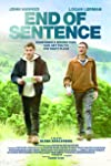 Film Review: 'End of Sentence'