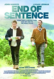 End of Sentence (2019) 1080p download
