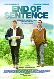 End of Sentence (2019) film en francais gratuit