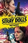 Stray Dolls Movie Review