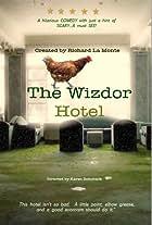 The Wizdor Hotel