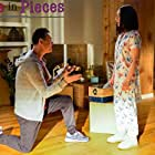 Life in Pieces (2015)