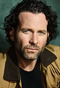 Primary photo for Eion Bailey