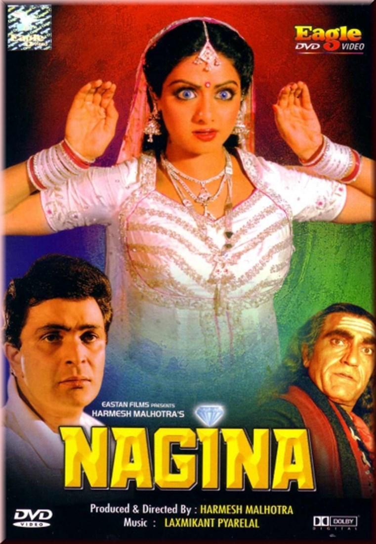 download film Love Aaj Kal 1 2 3 full movie