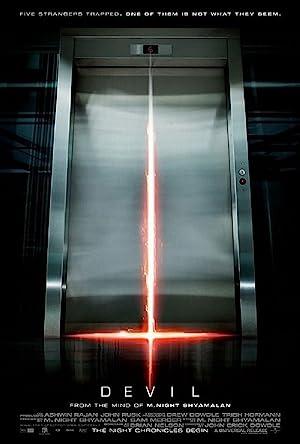 Devil: Fahrstuhl zur Hölle (2010) • FUNXD.site