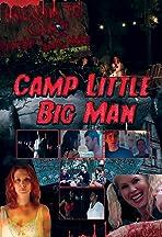 Camp Little Big Man