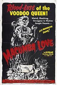 Macumba Love (1960)