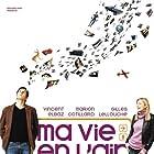 Ma vie en l'air (2005)