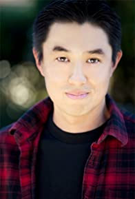 Primary photo for David Chen