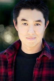 David Chen Picture