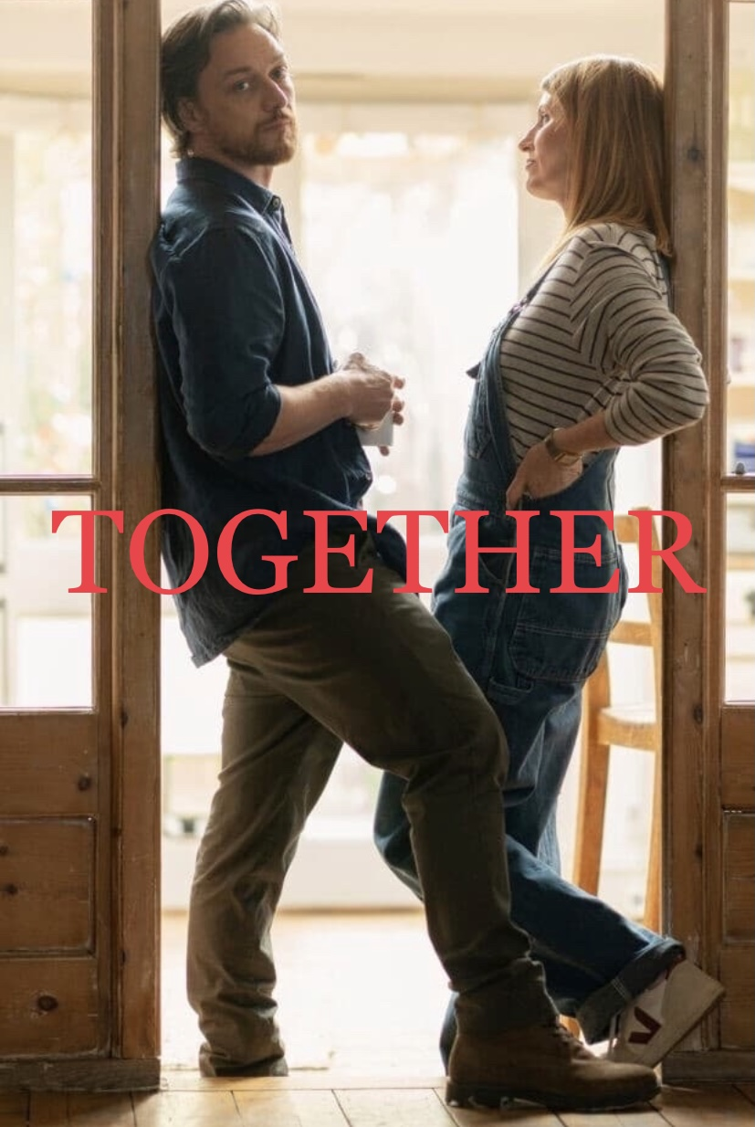 watch Together on soap2day