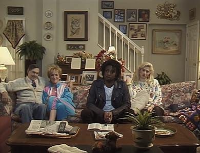 Últimas películas de hollywood dvdrip gratis descargar Danny Brown: Ain\'t It Funny by Jonah Hill USA [480x854] [XviD]
