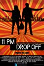 11PM Drop Off (2016) Poster