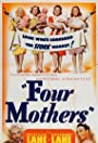 Four Mothers