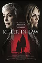 Killer in Law