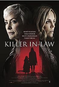 Primary photo for Killer in Law