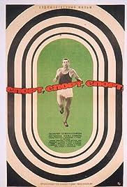 Sport, sport, sport(1970) Poster - Movie Forum, Cast, Reviews