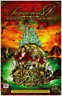 Tenacious D: The Complete Masterworks 2 (2008) Poster