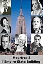 Empire State Building Murders