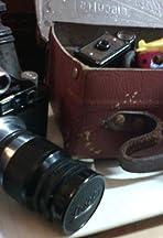 One Man's Leica