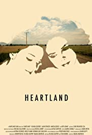 Heartland (2017) Full Movie Watch Online Download thumbnail