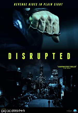 Disrupted (2020) Full Movie HD