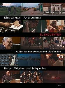 The Encounter (2011)
