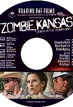 Zombie Kansas: Death in the Heartland