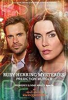 Prediction Murder