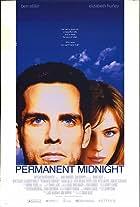 Permanent Midnight