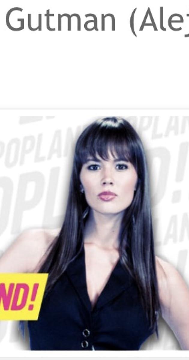 telenovela popland