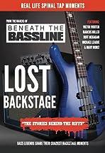 Beneath the Bassline - Lost Backstage