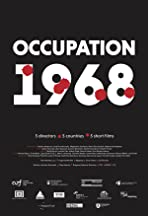 Occupation 1968