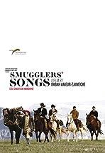 Smugglers' Songs