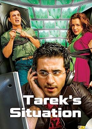 Where to stream Tarek's Situation