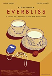 Everbliss Poster