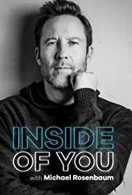 Inside of You (2018)