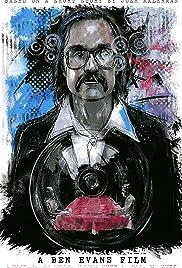A Ben Evans Film Poster